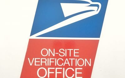USPS Guide to Direct Mail (That's Useful)