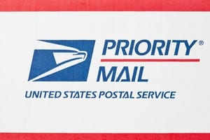 Quick Guide: USPS Mail Class