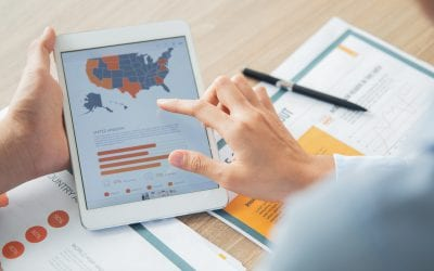 Why Strong Direct Mail Data is Vital to Your Success