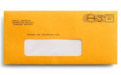 5 Services Every Mail House Should Offer You