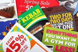 Direct Mail Postcards (All You Need to Know)