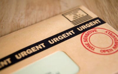5 Essential Call-to-Action Examples in Direct Mail