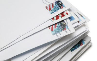 5 Ways to Save Money on the USPS Price Increase