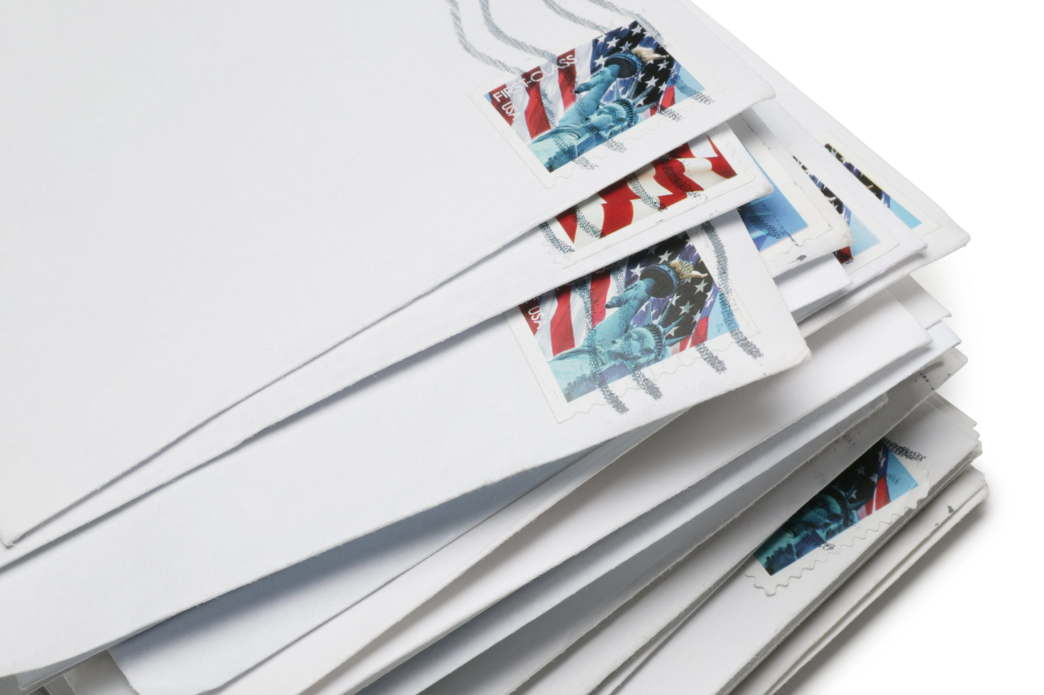 Save Money on the USPS Price Increase